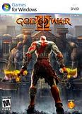 God of War 2 Free PC Games Download