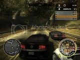 Play Need for Speed Most Wanted Online 