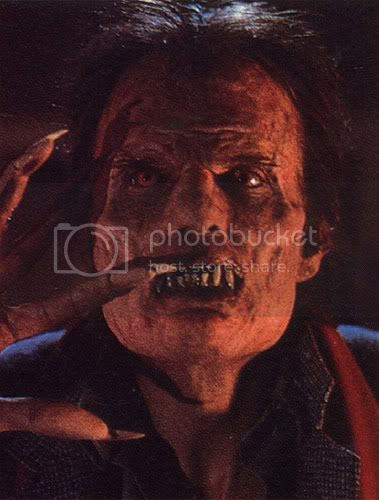 http://i675.photobucket.com/albums/vv117/BIack_Raven/frightnight-2.jpg