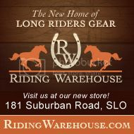  photo riderswarehousead.jpg