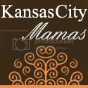 Kansas City Mamas