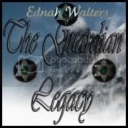 Ednah Walters Blog